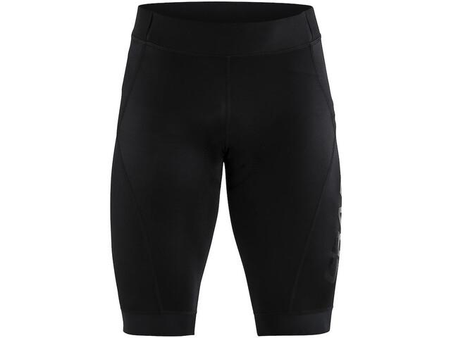 Craft Essence Shorts Herren black